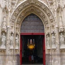 St Merri 13