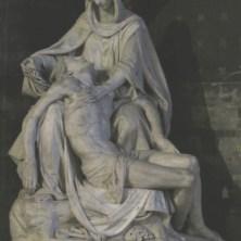 St Germain L'Auxerrois 25