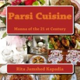 Cookbook: Manna of the 21st Century