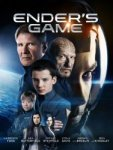 shakespeare in enders game