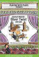 Oliver Twist for Kids