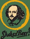 ShakesBeer-logo-235x300