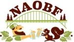 2013 naobf logo