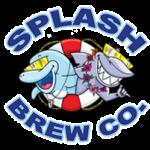 Splash Brewing Logo