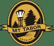 Mt. Tabor Brewing Company Logo