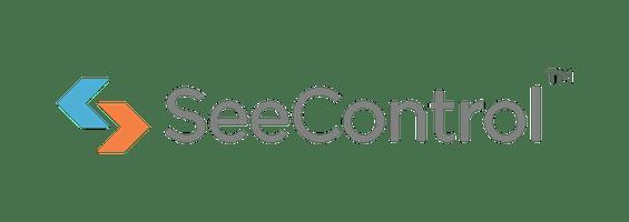 SeeControl-Branding_logo-small2