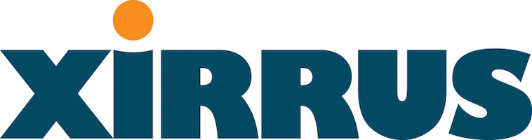 Xirrus-Logo-Master-RGB-300dpi