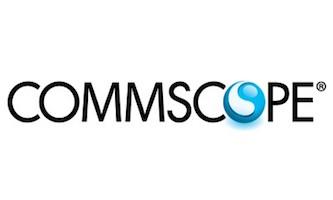 commsc