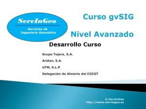 portada_curso_SIG_Almeria