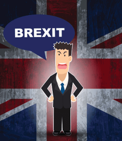 Brexit-isms
