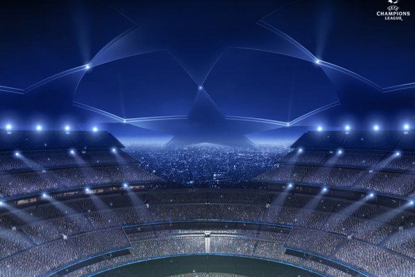 UEFA-Champions-League-Fixtures-for-Wednesday-Dec.-07th-20111