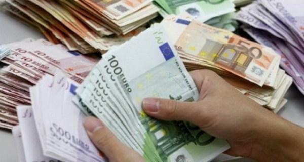 euro-novac-ap-br