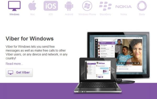 viber-za-windows