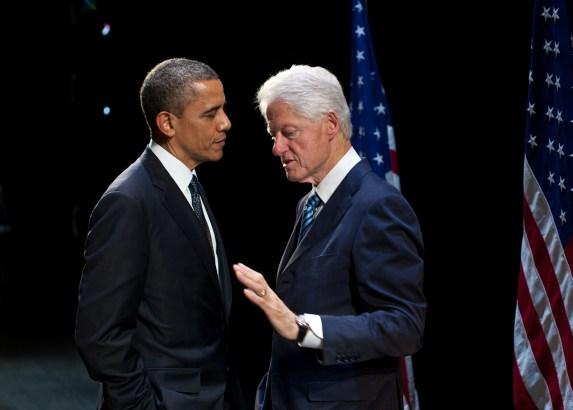 Barack_Obama_and_Bill_Clinton