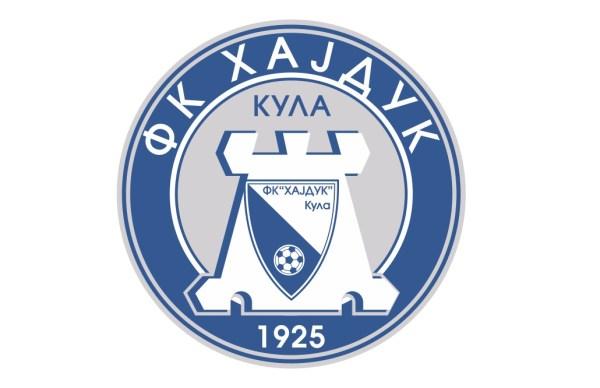Hajduk_Kula