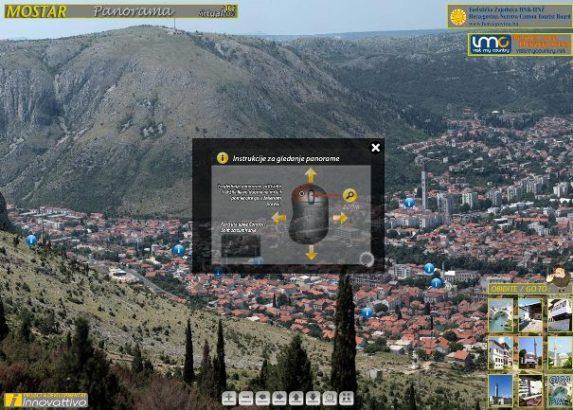 gigapixel-mostar2