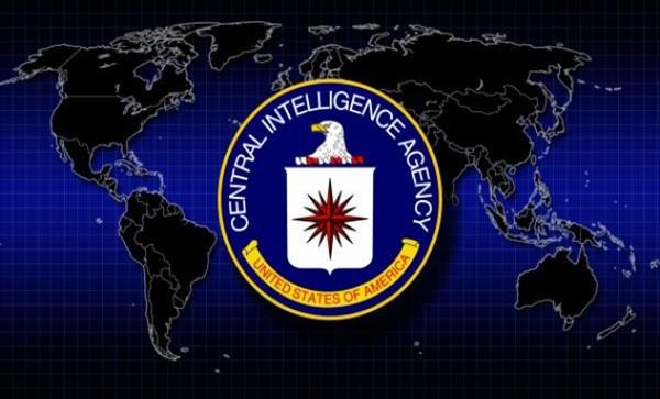 cia-objavila-tajne-dokumente-o-ratu-u-bih_trt-bosanski-23890