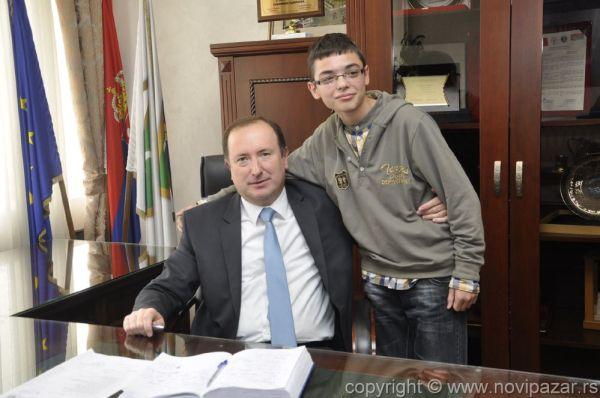 decija_nedelja_kod gradonacelnika_07