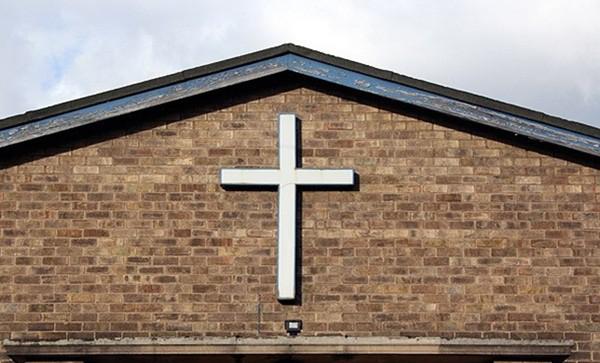 muslimani-u-britanskom-gradu-stoke-on-trentu-otkupili-crkvu_trt-bosanski-24183
