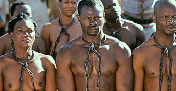 robovi