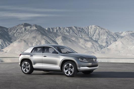VW_Cross_Coupe_Concept_3-thumb-530x353-16594