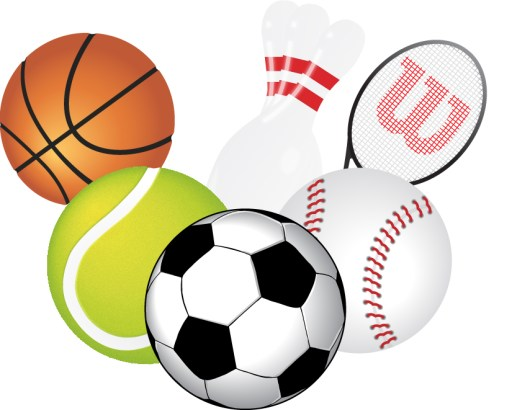 sports-vector-pack_327114