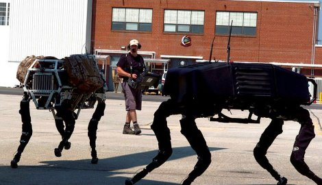 412313_boston-dynamics-bigdogmilitaryrobots_f