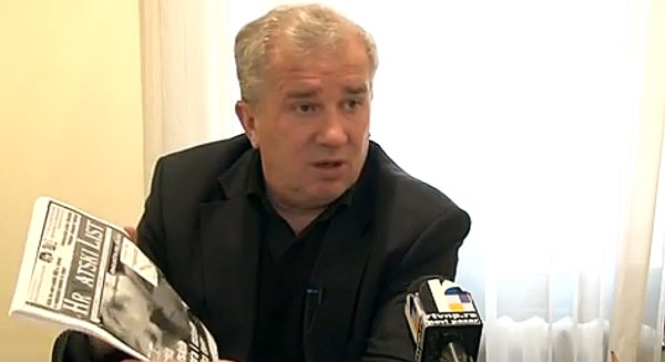 Latić - foto screenshot