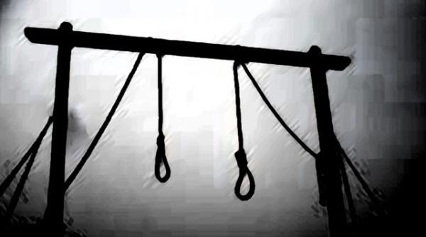 potvrdena-smrtna-kazna-saudijskom-princu_trt-bosanski-25247