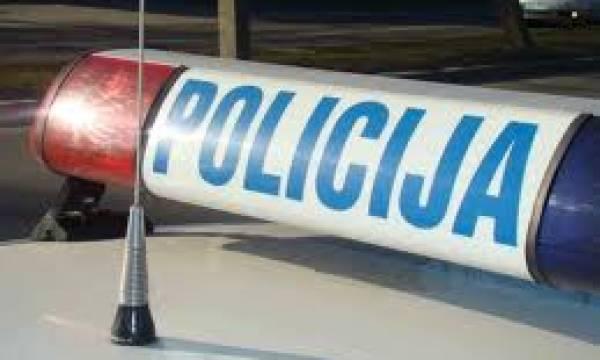 33190-policija