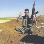 mirza-ganic-na-eldarovom-grobu-u-siriji