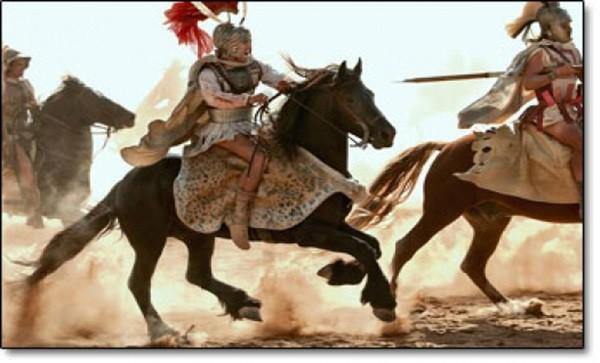 rijesena-misterija-smrti-aleksandra-velikog-stara-2300-godina_trt-bosanski-25456