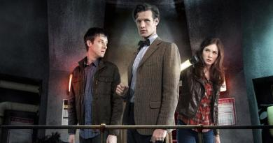 doctorwho_s06_e05_08__large