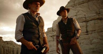 Cowboys_men
