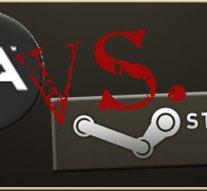 EA_Steam