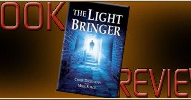 review_LightBringer