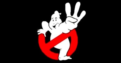 Featured_Ghostbusters3