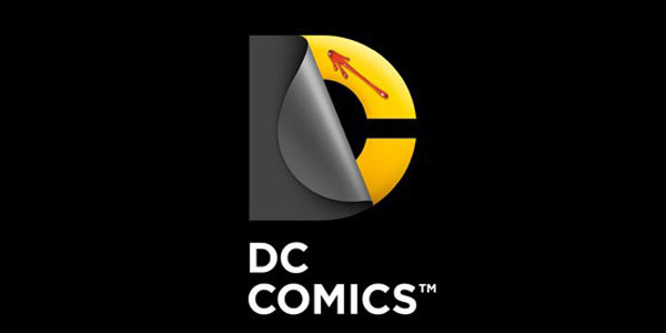 Featured_DC-Watchmen