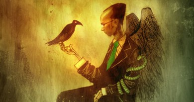 Featured_Templesmith