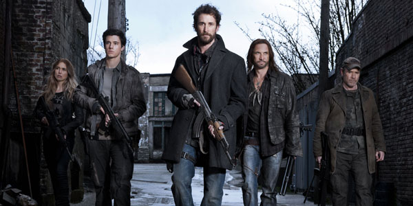 Featured_FallingSkies_season2