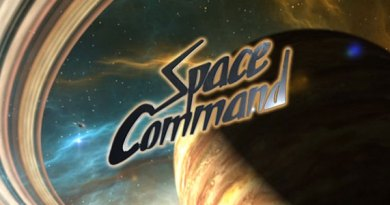 Featured_SpaceCommand