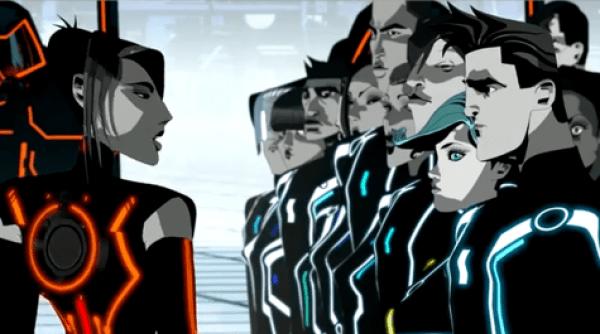 tron-uprising-sshot2