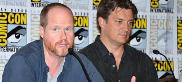whedon-fillion-comic-con-2012