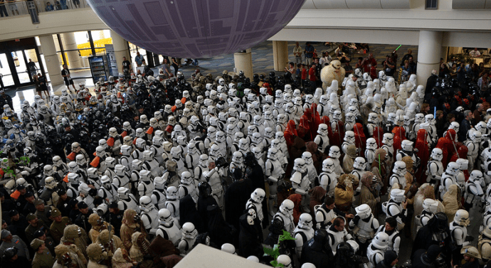 501st-legion-photo-star-wars-celebration-cvi-bradley-white