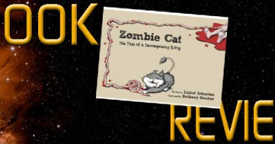 featured_BookReview_ZombieCat