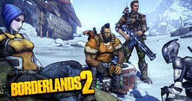 Featured_Borderlands2