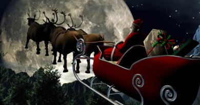 Featured_FlyingSanta