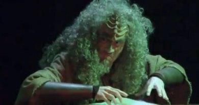 Featured_KlingonChristmasCarol