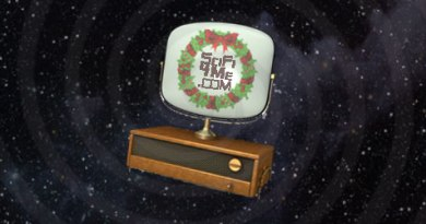 Featured_XmasSciFiShows