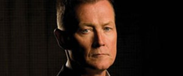 Featured_RobertPatrick